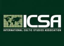 International Cultic Studies Association (ICSA)