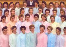 Fundamentalist Church of Jesus Christ of Latter Day Saints (FLDS)