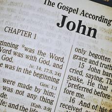 Extra-Biblical