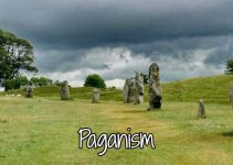 Paganism — Research Resources