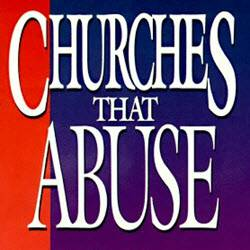 Online book about spiritual abuse