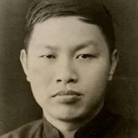 Watchman Nee in 1950s