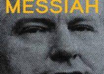 Bare-Faced Messiah: Scientology's founder, fantasist L. Ron Hubbard