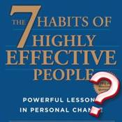 A Closer Look At Stephen Covey And His 7 Habits