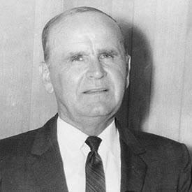 William Branham