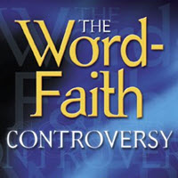 Word of Faith teachings