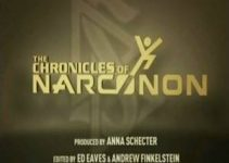 Narconon, Scientology's drug 'rehab' approach