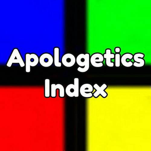www.apologeticsindex.org