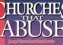 Abusive Churches: Chapter 1 — A View From Within